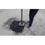 DIY Pothole Repair - Pothole Repair Solutions - Order Today For Express Delivery