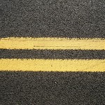 Line Marking - Road Paint